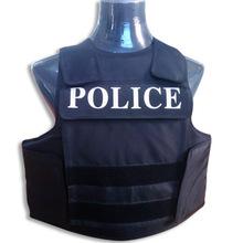 CIRAS MARITIME NIJ0101.06 IIIA Quick Release Bulletproof vest