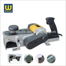100x3 mm high quality big electric bench planer parts