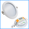 2014 Newest design 3/45/6/8inch SMD led celling 5W~30W