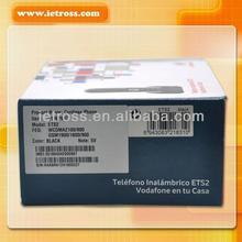 3G GSM FWP/GSM Desktop Phone Huawei ETS2