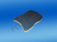 Foam Swimming Board
