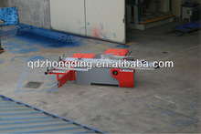 industrial table saw for sale sliding table saw,portable sawmill
