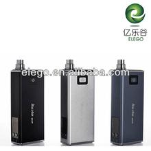 2013 new e-cigarette innokin i taste mvp