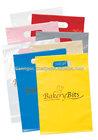 More colors plastic Die cut bag/ High quality bag for export Japan/ German/ India/ Indonesia market