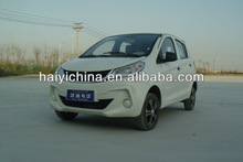 7.5kw Electric car