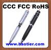 ball pen,laser pen usb flash drives , 128mb-128gb capacity opitional
