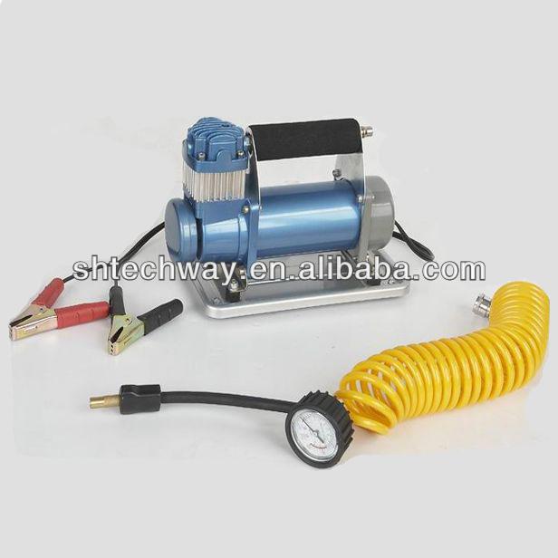 12v electricDC air compressor
