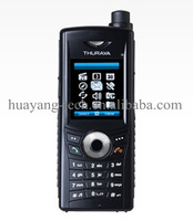 uae Thuraya XT-DUAL phone