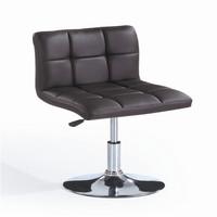Fancy sex chair BSD-252027