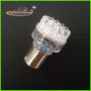 1156 auto LED lamp 24 LEDs