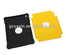 Popular famous diamond bling case for ipad air,bling rhinestone design case for ipad