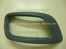 Srilanka three wheeler spareparts suppliers