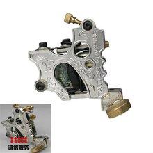 Jinlong Wholesale Coil Machine Steel Tattoo Machine