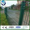decorative wire fence (skype:tarawiremeshfence)