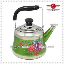 Wholesale Flower Pot Stand /Whistle For /TeapotFlower Pots