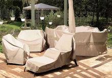 furniture arm covers sunbrella outdoor furniture covers