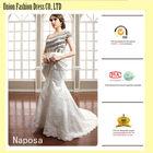 Designer Beaded Diamond Bridal Gown 2013 Upcoming Promotions wedding dresses muslim alibaba dresses 2014