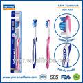 فرشاة مستديرة/ فرشاة الأسنان العلامات التجارية/ فرشاة الأسنان مصنع