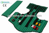 DW-FA005 immobilization and comfort Kendrick Extrication Device