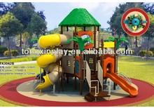 small wonders indoor playground TX-3042B