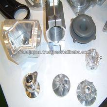 di alta qualità auto parti del corpo i nomi di ISO qualificato di pezzi di ricambio