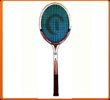 Tennis Racket Sun-9027