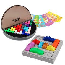 Hot Selling custom Educational toys game For Children Market
