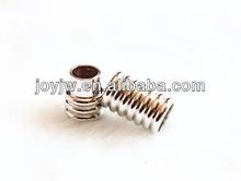 best selling magnetic clasps for bracelet