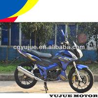 Best selling hot 125cc racing motorcycle