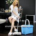 360 magia giro do espanador, pavimento mop balde espremedor, compras online sites( xr10)