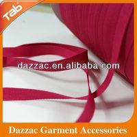 fancy lingerie ribbon gift bow