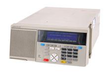 Elmer Series 200 LC Analytical Pump Liquid Chromatography Lab POWERS ON