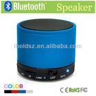 Fashion tube stack mini bluetooth speaker wireless bluetooth mini speaker beats by. dre super bass bluetooth mp3 speaker