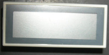 ST2600 five LCD counter , using imported chip development , excellent price ! Snapped