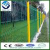 cheap prefab fence panels (professional manufacturer)
