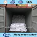 Manganeso estreptomicina grado industrial