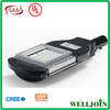 With UL/CE/ROHS 28w Led parking lot lighting