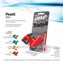 Pinotti One