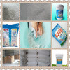 Good Detergent Powder Formulation