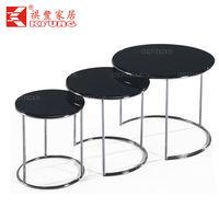 Costco furniture coffee tables