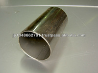 High strength density of stainless steel , small lot available