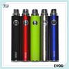 2014 shenzhen wholesale e cigarette mt3 atomizer evod