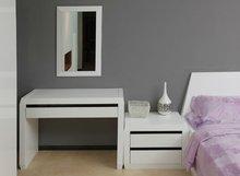 living room cabinet design living cabinet