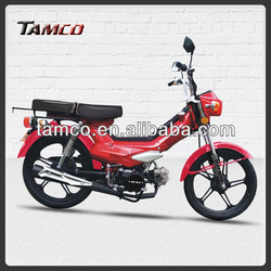 T49Q folding moped/classic moped/49cc mopeds for sale