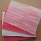 EPE packing foam film furniture liner