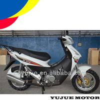 50cc Mini Motorbike For Sale Cheap