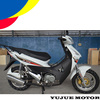 50cc Mini Motorbike For Sale Cheap