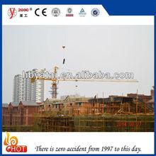 TC7032-12 tower crane rental
