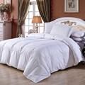 Edredom king size, colcha hotel, hotel beding