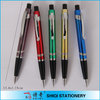 best price high quality luxury pen